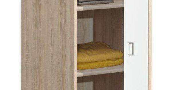 Der Kleiderschrank aus der  - schlafzimmerschrank mit fernsehfach