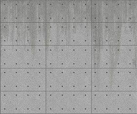 Textures Architecture Concrete Plates Tadao Ando Tadao Ando Concrete Plates Seamless 01871 Tadao Ando Texture Concrete