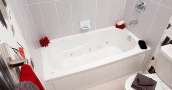 Image Result For Master Bath Home Depot
