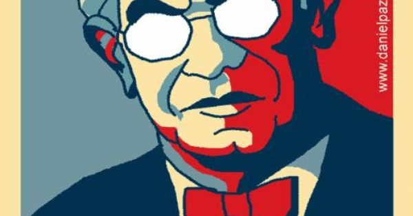 YES WE LACAN | Jacques Lacan | Pinterest | Sigmund freud