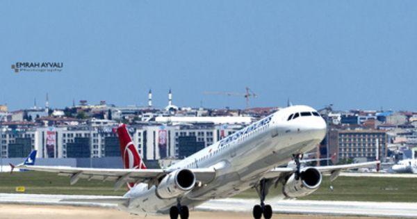Ataturk Airport Istanbul Airport Istanbul Ataturk Airport Airport