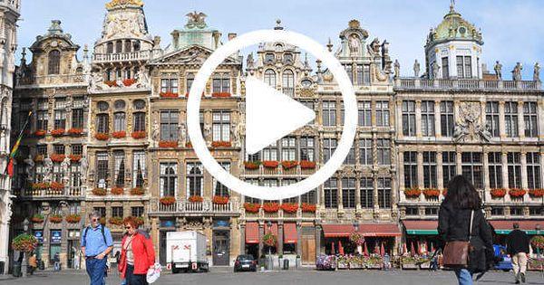 Rick Steves Hotel Amsterdam