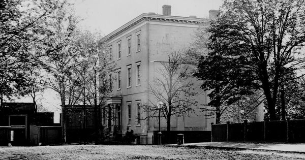 jefferson davis nursing school