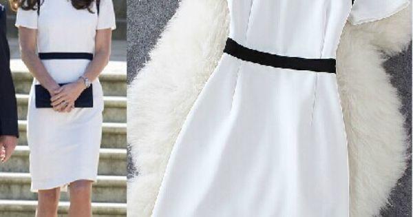 2014 nouvelle mode des femmes de bureau l gant robe de soir e courte midi formelle bodycon. Black Bedroom Furniture Sets. Home Design Ideas
