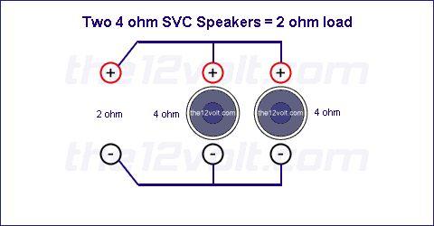 Trouble Free Pool Outdoor Bluetooth Speakers Speaker Car Audio Diy