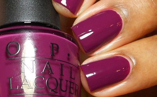 WANT CASINO ROYALE : OPI James Bond Skyfall Holiday Collection 2012 -
