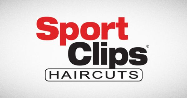 Pin On Sport Clips