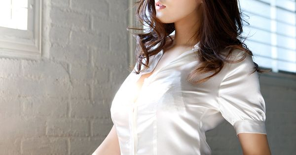 date hookups escorts agencies