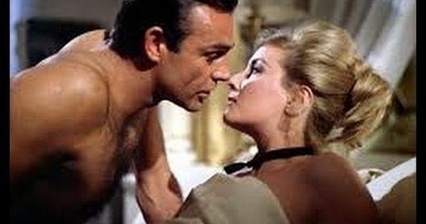 Moscou Contra 007 Assistir Filme Completo Dublado Em Portugues