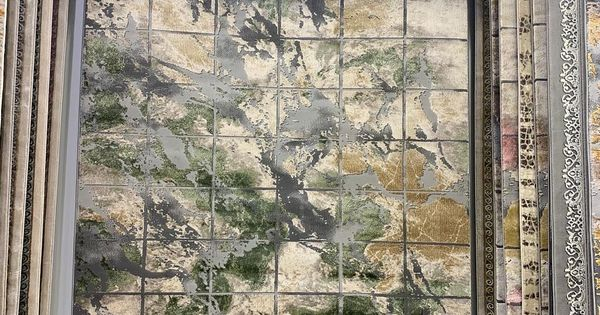 اطلب زوليتك و استلمها في بيتك شركة فلورا ترحب بكم و تسعد بتوفير كل ما هو جديد لخدمتكم جميع أنواع السجاد التركي و الإيراني باركيه خشب ألماني In 2020 Painting Art
