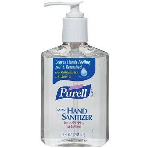 Pen Stain Removal Tips For Skin Clothing And Upholstery Hand