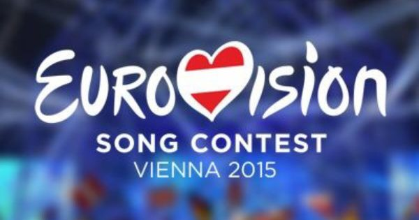 eurovision 2015 greece inews