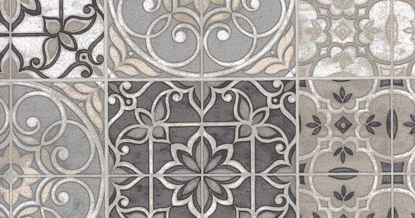 Schöner Wohnen Tapete Concrete : Kachel-Tapete 21KE29951 ...