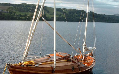 http://www.boatdesign.net/forums/boat-design/frame-mast-25696.html | Boat, Yacht and Sail ...