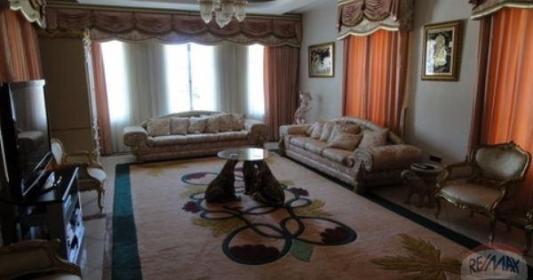 5 Bedroom Double Storey For Sale In Durban North Durban Re Max