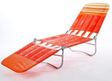 Vintage Beach Chair Beach Chairs Banana Lounge Pool Lounge Chairs