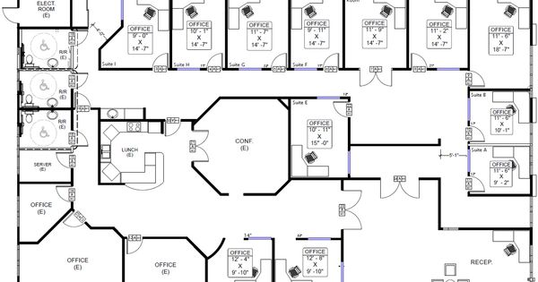 86719f83b01c5e253426be7078658c1a Floor Plans For Square Foot Houses on 1400 sq ft home plan, 650 square feet floor plan, estate house floor plan,