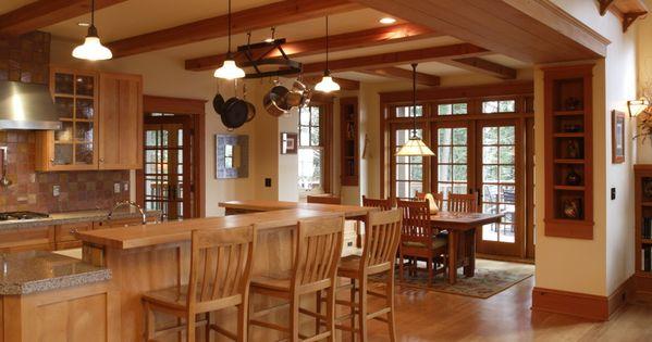 Pole Barn Home 39 S Interior Home Interior Home Interior