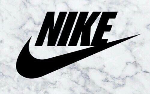 Tumblr Nike Google Search: Background, Black And White, Nike