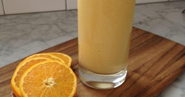 ... tahini sauce mango tahini smoothie green mango tahini mango tahini