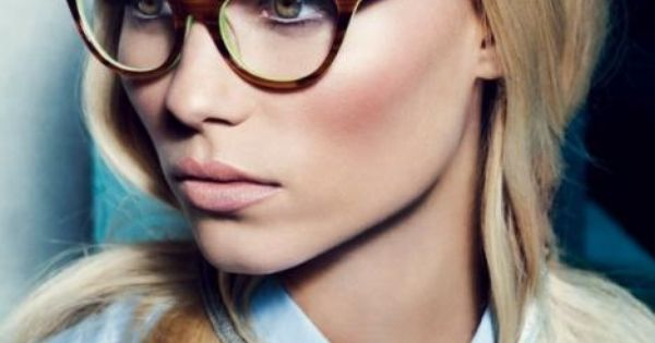 glasses for oval face women - Google Search Eyewear ...