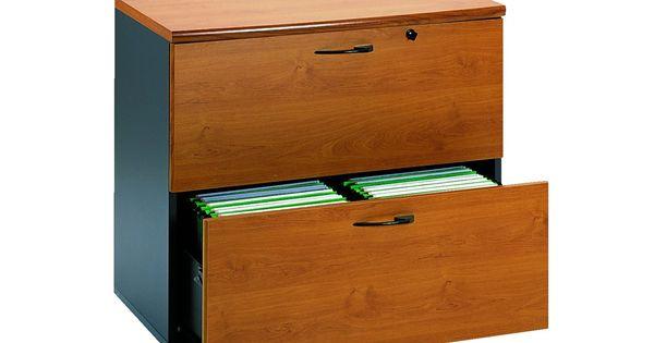Caissons et meubles pour dossiers suspendus et meubles de for Meuble bureau bruneau