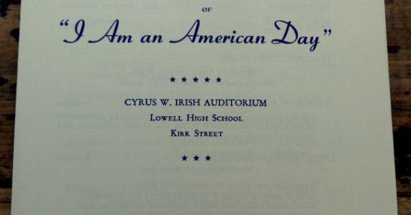 memorial day dc schedule