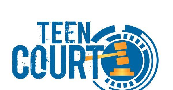 Court bethel teen