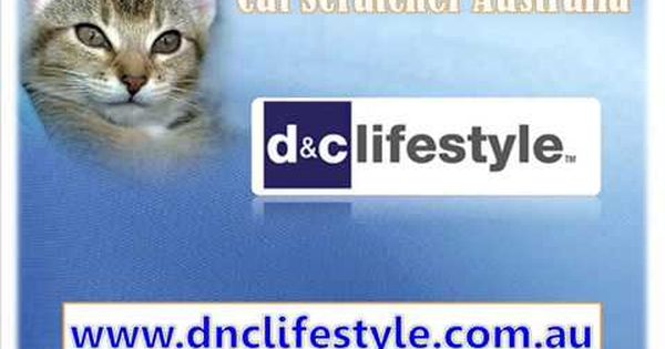 When It Comes To Finding The Best Cat Scratcher In Australia All You Have To Do Is Visit Https Dnclifestyle Com Au And Be S Cats Scratcher Cat Scratcher