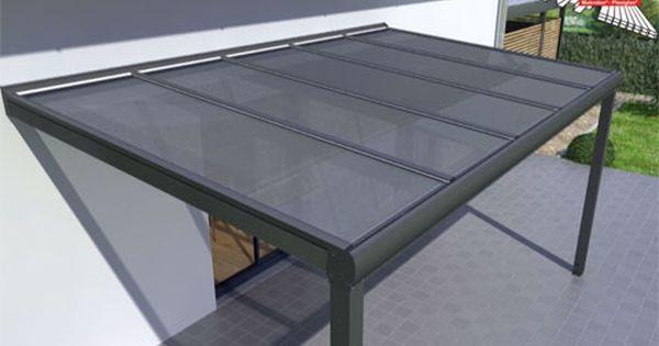 rexopremium alu terrassen berdachung jetzt auch. Black Bedroom Furniture Sets. Home Design Ideas