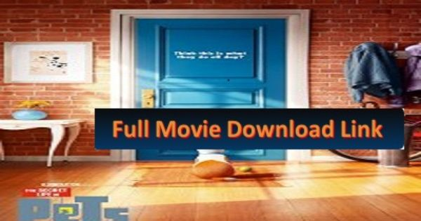 download the secret life of pets free full movie in hd dvd blurayrip 100 free download 100. Black Bedroom Furniture Sets. Home Design Ideas