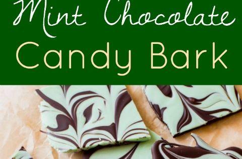 how to make chocolate swirls