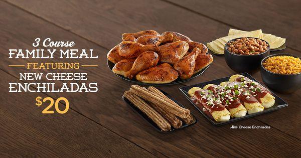 Sweet Bread Recipes Easy Christmas Morning