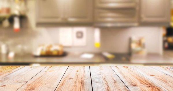 How To Brighten Up A Dark Wood Kitchen 5 Surprising Ways To Brighten Up A Dark Home Light Decorating Ideas Kitchen Background Brighten Home