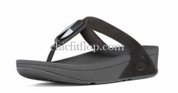 sunny summer 2013? Then you need fitlops like this! summer fitflops shoes