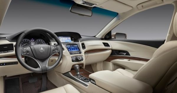 rlx with technology package with seacoast interior acura tlx acura mdx acura acura tlx acura mdx