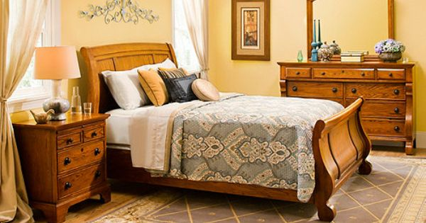 Raymour Flanigan Bedroom Sets Raymour Flanigan Bedroom Sets Full