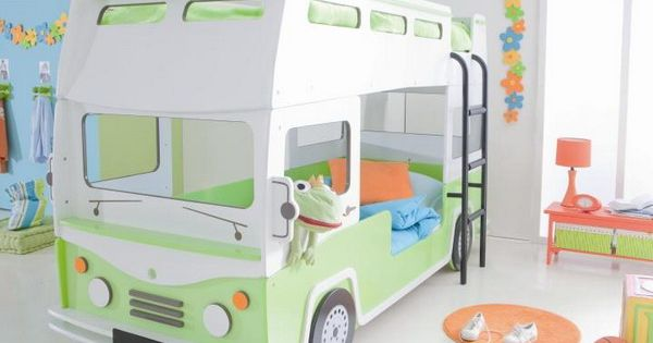 Best 15 Racing Car Beds For Children Room Car Bed Small 400 x 300