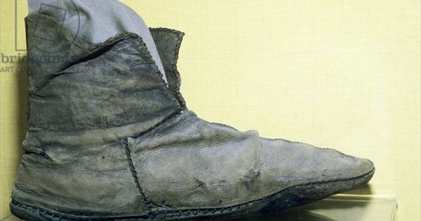 Shoe Armour Toe Holes Uk