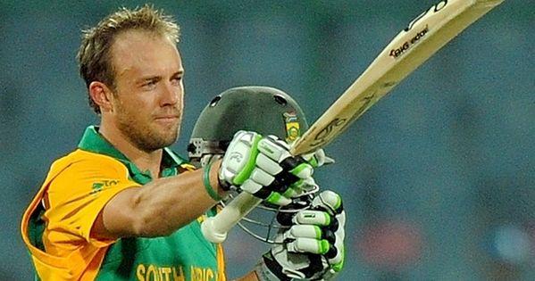 Ab de villiers hd wallpaper cricket my favorite for Villiers 86