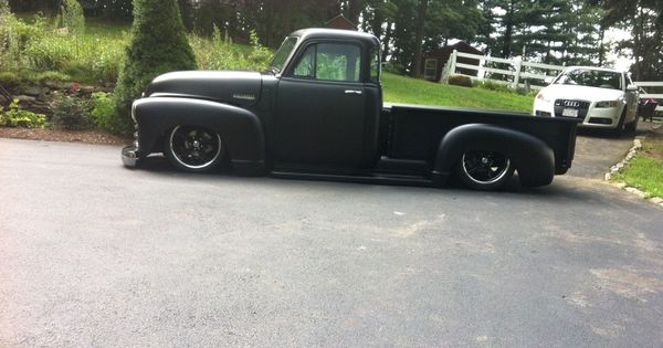 1949 chevy truck   1949 Chevy Truck For Sale Craigslist ...