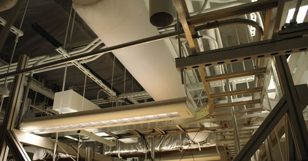 At Hialeah Fl Heating Repair We Know That Great Customer Service