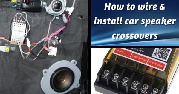 Sound Certified Car Speakers Car Audio Installation Car Audio Systems