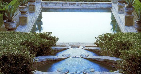 Las Tejas, Montecito | www.markdsikes.co...