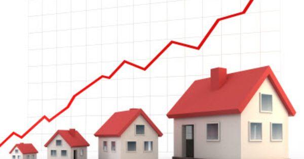 Real Estate Broker Salary Calgary