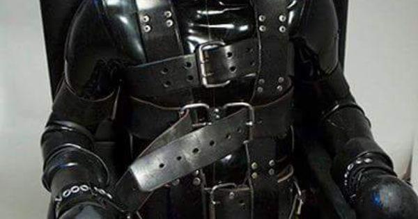 male male master slave bdsm