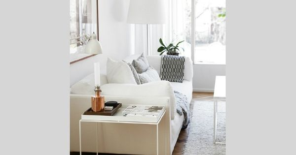 10 Living room vintage center tables | Center table, White living rooms and Tables