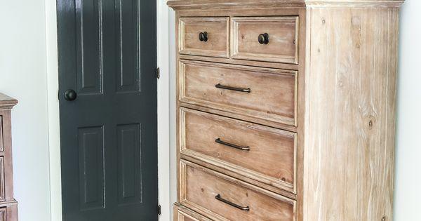 Master Bedroom Update Pickled Pine Furniture Bedroom Makeovers Pine Furniture And The O 39 Jays