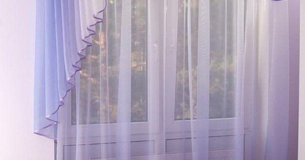 gardinen liliya gardinen n rnberg okna. Black Bedroom Furniture Sets. Home Design Ideas