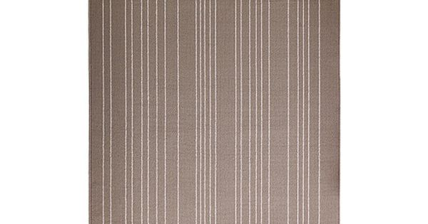 hulsig rug low pile gray pinterest cheap rugs the. Black Bedroom Furniture Sets. Home Design Ideas